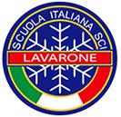 Scuola sci di Lavarone
